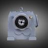 安徽R系列斜齒輪硬齒面減速機價格質量優良
