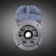 安徽专业定做F系列斜齿轮硬齿面减速机质量优良