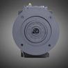 甘肅專業生產S系列斜齒輪硬齒面減速機質量優良