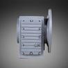 安徽专业生产S系列斜齿轮硬齿面减速机质量优良