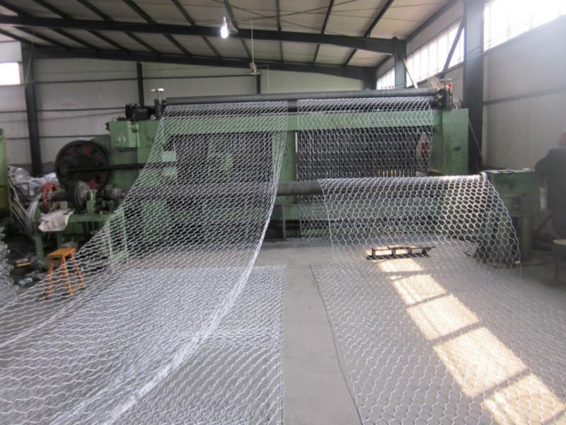 格宾网垫效果怎么样产地货源