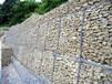 厦门PVC包塑铅丝笼防洪护坡