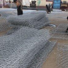 万盛覆塑石笼网多少钱一平方