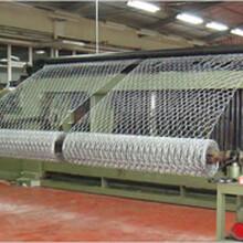 雷诺护垫厂家供货周期短图片