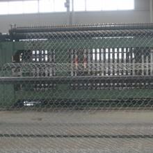 铅丝笼批发供货周期短图片