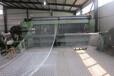 深圳PVC包塑石籠網河道生態護坡