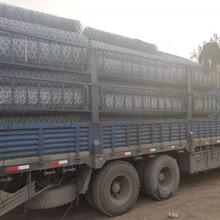 格宾网笼批发产地货源图片