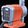 WRS電磁隔膜計量泵ML系列耐腐蝕耐酸堿污水處理加藥泵廠家直銷