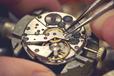 巴中德西爾手表維修靠譜嗎?