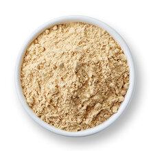 丁香牡蠣粉代加工廠家超微粉碎技術固體飲料ODM定制