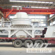 江西九江大型移动碎石机价格实惠现场视频图片