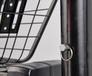 广西专业制造代步车厂家直销质量优良