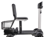 天津专业制造代步车专业快速