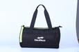 干濕分離旅行包大容量手提健身瑜伽防水包收納袋定制