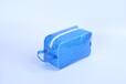 EVA防水磨砂游泳包沙灘手提包收納包戶外運動防水干濕分離包收納袋定制