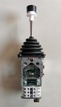 QT18-28F行車主令控制器圖片