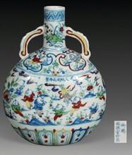 江西本人长期上门收购古玩私人现金收购鸡宝、图片