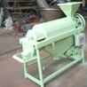 上海单轴水稻去霉机380v大豆抛光机可以定制