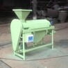 上海单轴水稻抛光机380v小麦抛光机厂家