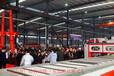 阿拉善盟程力冷藏車采購廠家