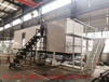 固原程力冷藏車采購廠家