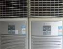 高价回收制冷设备,中央空调
