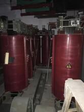 广州二手变压器回收公司,各废旧变压器回收电话图片