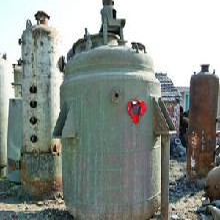 高价回收广州高新区工业设备制冷设备图片