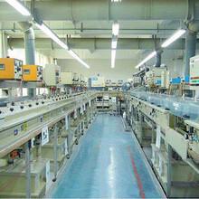 高價上門評估回收電子廠設備及工廠電力設備圖片