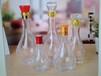 鹰潭玻璃酒瓶生产厂家_鹰潭酒瓶生产厂家