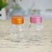 儋州玻璃酒瓶生產廠家_儋州酒瓶生產廠家