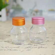 额尔古纳酒瓶生产厂家图片