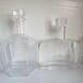 十堰玻璃酒瓶生產廠家_十堰酒瓶生產廠家