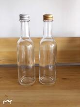 遼陽酒瓶生產廠家圖片