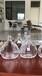 宜春玻璃酒瓶生产厂家_宜春酒瓶生产厂家