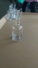 华蓥酒瓶生产厂和记娱乐注册图片