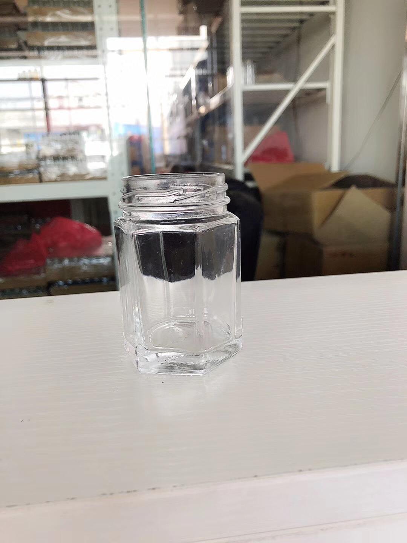 周口酒瓶生产厂家