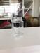 吐魯番玻璃酒瓶生產廠家_吐魯番酒瓶生產廠家