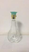 大興安嶺玻璃酒瓶生產廠家圖片