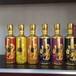 福州酒瓶_邯鄲高檔玻璃酒瓶生產廠家