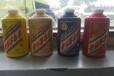 雙鴨山玻璃酒瓶生產廠家