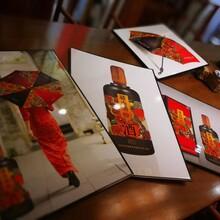 榆林酒瓶生產廠家圖片