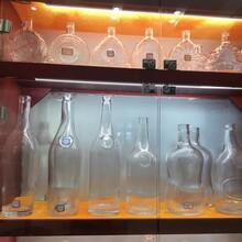 惠州玻璃酒瓶生產廠家_惠州酒瓶生產廠家圖片
