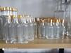 中山米酒瓶_250ml玻璃酒瓶廠家直銷