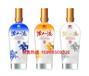 上饶玻璃酒瓶生产厂家_上饶酒瓶生产厂家