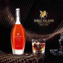 珠海米酒瓶_250ml玻璃酒瓶多少錢一個圖片