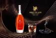 中山高酒瓶_梧州蒼梧水晶玻璃酒瓶生產廠家