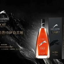 廣水玻璃酒瓶生產廠家_廣水酒瓶生產廠家圖片