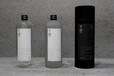 湖州玻璃酒瓶生產廠家_湖州酒瓶生產廠家