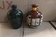 東方酒瓶生產廠家